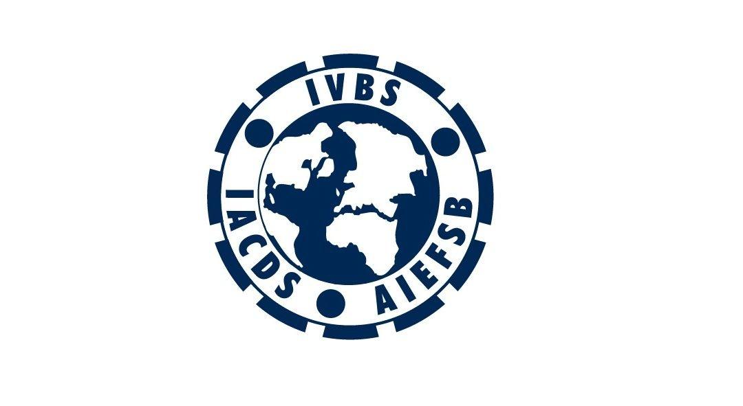 NADECO diventa socio di IACDS (International Association Concrete Drillers & Sawers)
