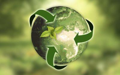 Inizia la collaborazione di NADECO con ANCE per il Gruppo di Lavoro Ambiente e Sostenibilità