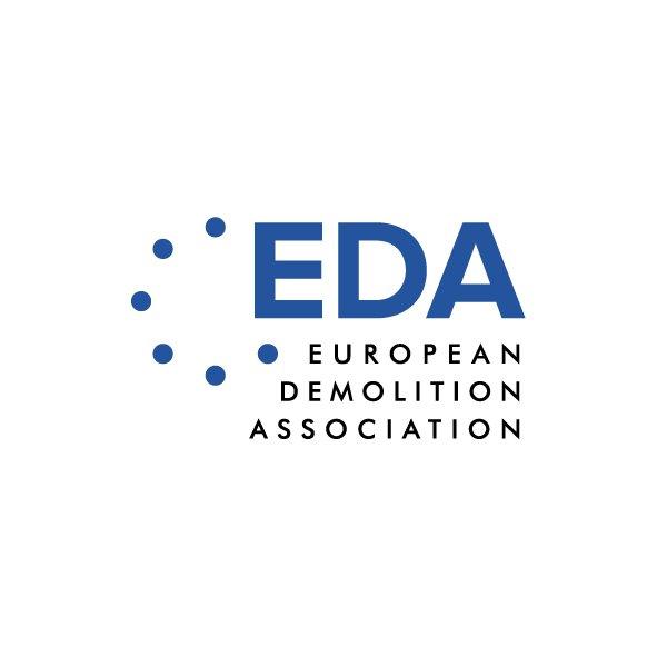 EDA (European Demolition Association)