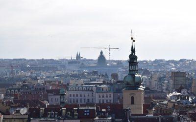 Pnrr: i comuni presentano 290 progetti di rigenerazione urbana