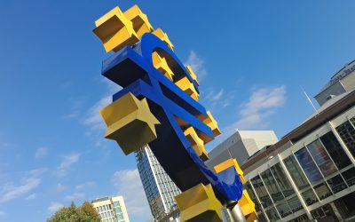 Strategia Industriale europea: costruzioni al centro