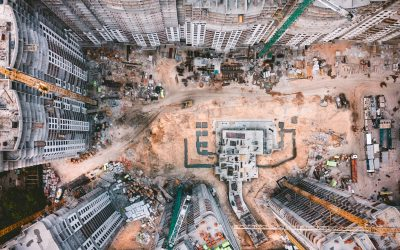 In arrivo due decreti sull'edilizia
