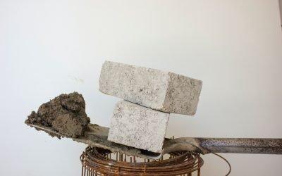 Caro Materiali: forte aumento per materie prime e materiali da costruzione