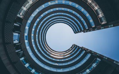 Economia Circolare: nel settore edile possibili risparmi fino a 37 miliardi
