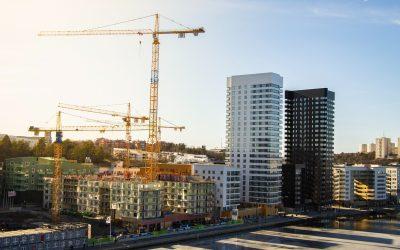 Buia: chiarimenti per l'applicazione delle regole sulle ricostruzioni